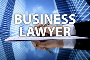 Small-Business-Need-A-Lawyer